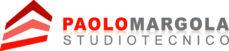 Studio Tecnico – Paolo Margola